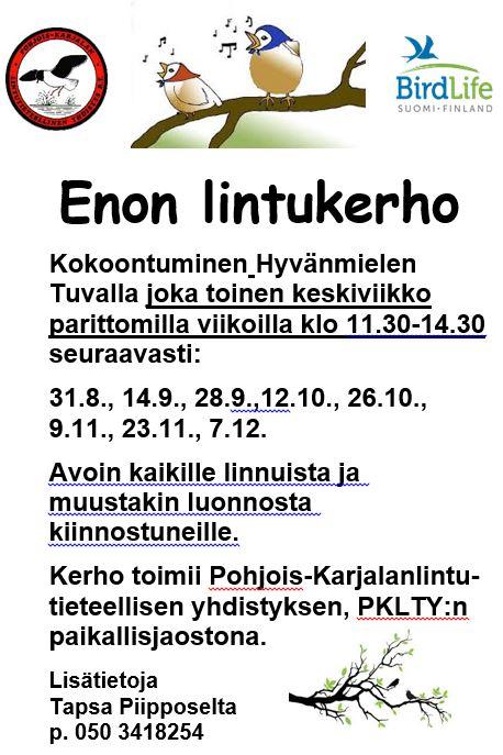 enon_kerho_kokoontuu