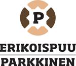 erikoispuu_logo_150px